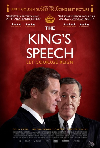 http://1.bp.blogspot.com/-cH_j5u2PHzM/TXHQeKQtw0I/AAAAAAAAAO4/DcWRnzKvjVg/s1600/the-kings-speech-movie-poster1-406x600.jpg