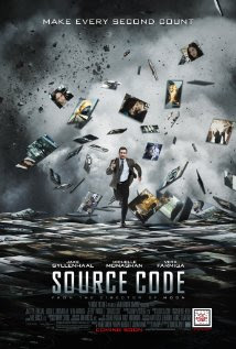 Source Code 2011 Hindi Dubbed Movie Watch Online