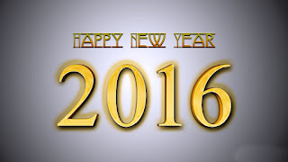 Kartu Ucapan Happy new year 2016 selamat tahun 2016 18