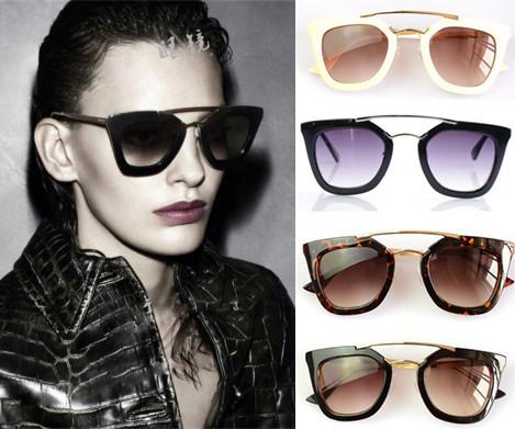 Prada Sunglasses 2016