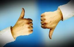 http://1.bp.blogspot.com/-cHafi5xyz4U/TVveZucrpMI/AAAAAAAAAIw/zHa1Kbx_kLI/s1600/pemenang+Vs+Pecundang+1.jpeg