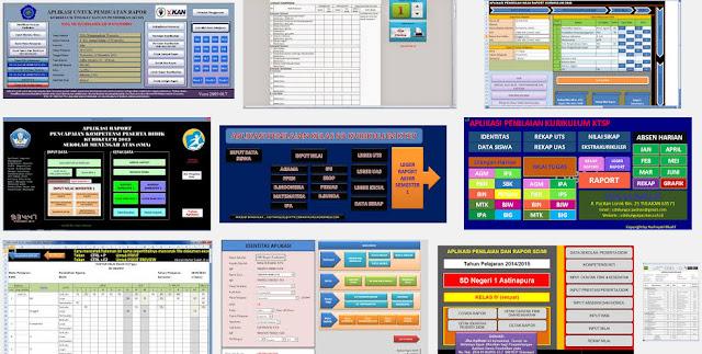 Aplikasi-Raport-KTSP-SD-SMP-SMA.jpg