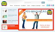 Site Oficial da Faculdade Padrão