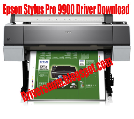 Tvs Speed 40 Plus Printer Driver For Windows 7 32bit