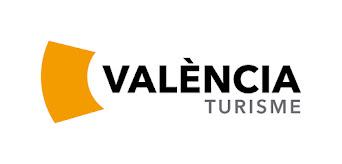 Diputación y Patronato de Valencia Turismo