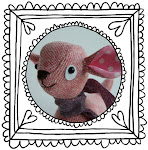 CLICK ON FAWN PICTURE FOR  MY INTERVIEW AS ETSY FEATURED SELLER IN 2010