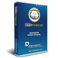 تحميل برنامج ديب فريز download deep freez enterprise