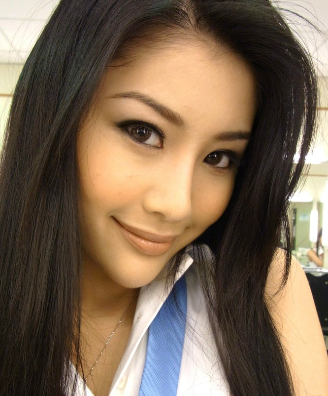 point comfort asian single women Free singles dating site for like  as a mature single man or woman,  so if you're a single gent or lady and think you're out of your comfort zone going on.