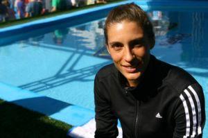 Andrea Petkovic Röportajı