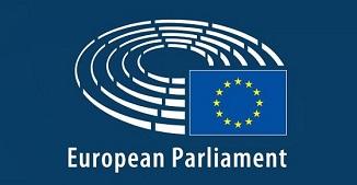Peter Costea 🔴 Un nou atac al Parlamentului Europei împotriva Poloniei (cu ajutorul României)