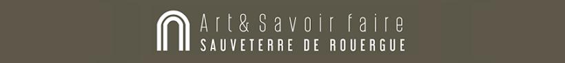 Art et Savoir-faire Aveyron