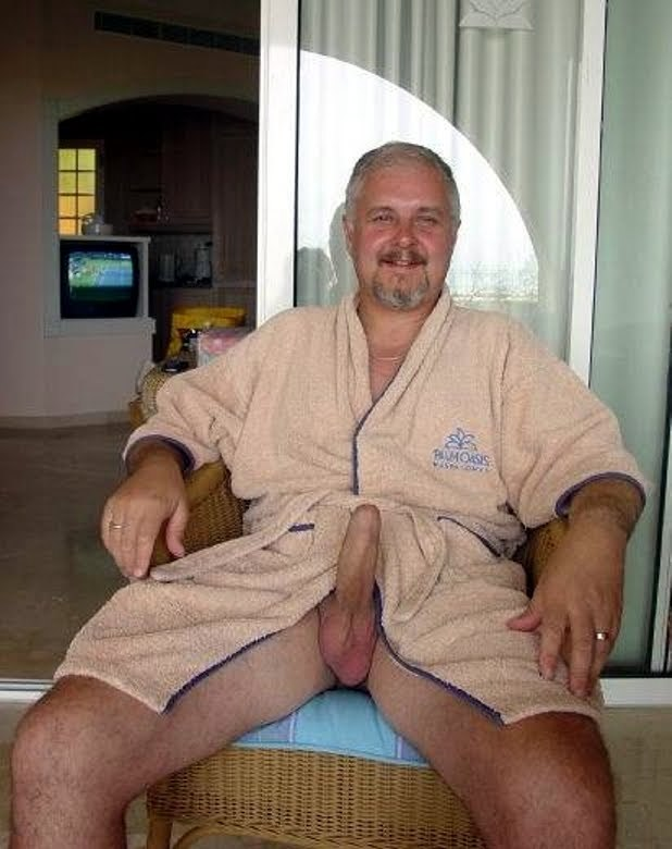 ashoka tano naked