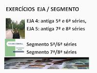 http://professorwalmir.blogspot.com.br/2012/04/menu-exercicio-pontuado-eja-e-ensino.html