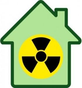Radon negli impianti di distribuzione dell'acqua. Misure a tutela dei lavoratori