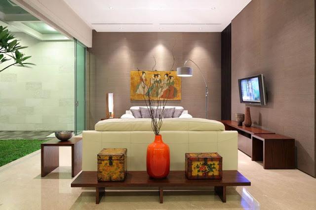 hiasan dalaman rumah, dekorasi rumah, warna dinding, perabot ruang tamu, titik fokal