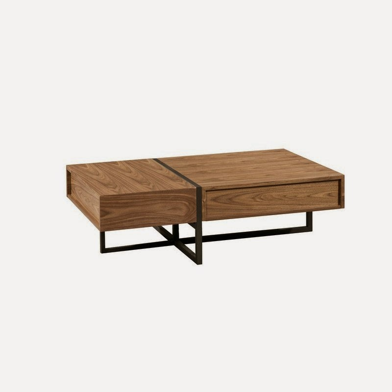 Wooden Coffee Tables Available In Australia This Week We Are Looking At All 8 Gives A Solid Natural Feeling