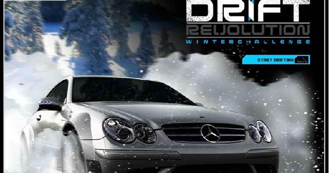 Jogos Grátis : Jogos Amg Drift Revolution Grátis