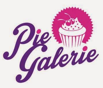 Pie Galerie