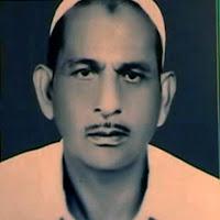 കാരാട്ട് മുഹമ്മദ് ഹാജി