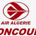 concour pilote air algerie 2015 (info)