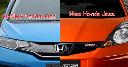 honda jazz dimensions autos weblog. Black Bedroom Furniture Sets. Home Design Ideas