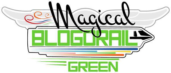 http://www.magicalblogorail.com/