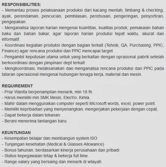 bursa-lowongan-kerja-pati-terbaru-maret-2014