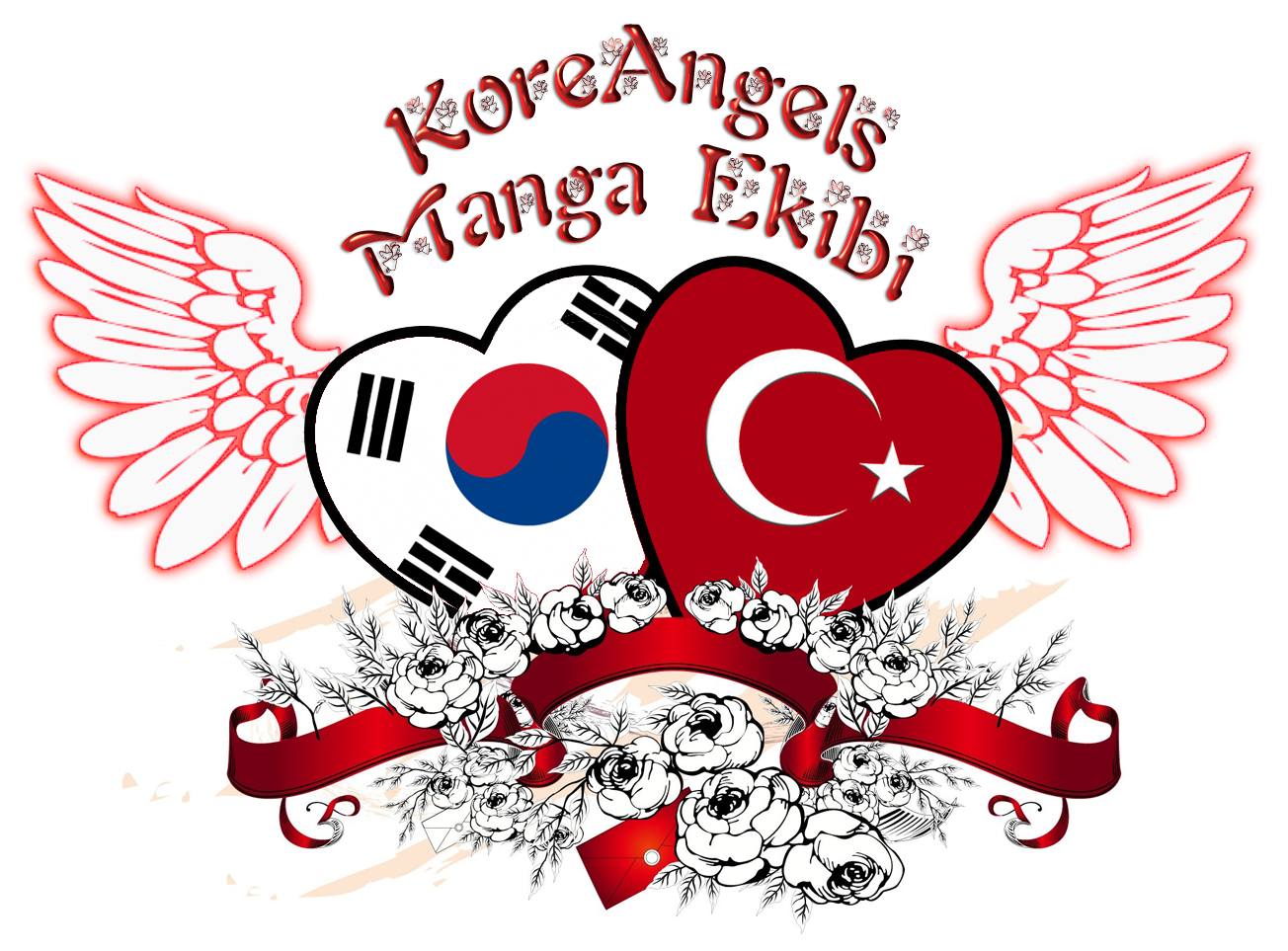 KoreAngels Manga Ekibi