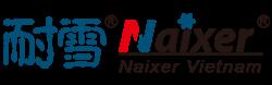 Naixer Việt Nam