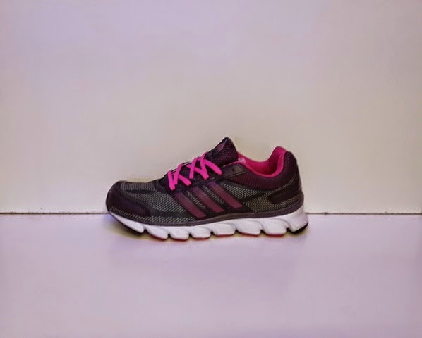 Adidas Aerobic Women hitam,adidas aerobic,adidas running,adidas import