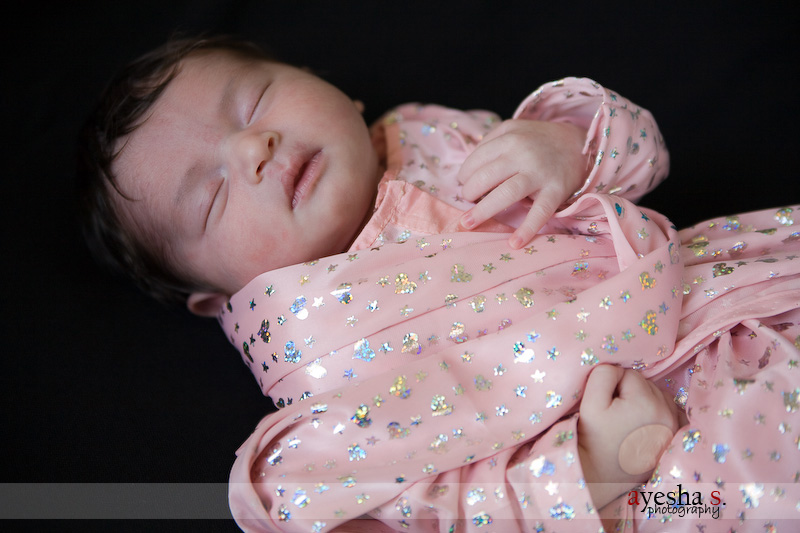 New born baby clothes for girls new born child dresses 2013 kids