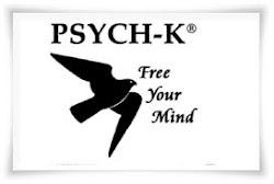 Facilitadora em PSYCH-K