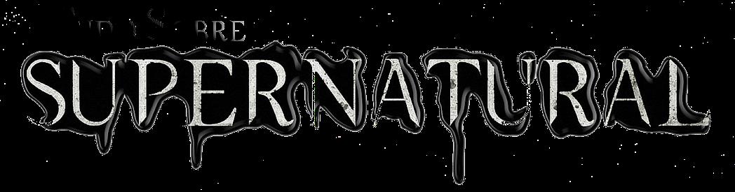 Tudo sobre Sobrenatural