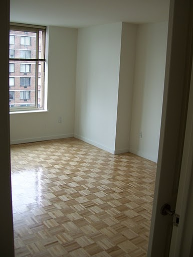Section 8 Queens Apartments For Rent 3 Bedroom Apartment For Rent By Owner In Long Island City