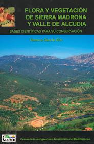Manual práctico para desarrollo de proyectos técnicos y científicos