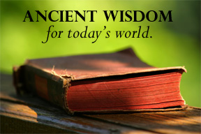 How does Education en Experience Lead to Wisdom?