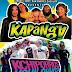 Kapanga y kchiporros en Pulque Para Dos Jueves 21 de Agosto 2014