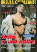 Mario Salieri: Todo en una noche (2009)