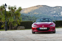 2016-Mazda-MX-5-55.jpg