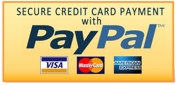 How Can Create A Paypal Acacount In Pakistan By Saftain Azmat