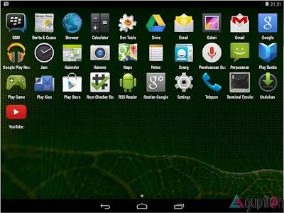 http://1.bp.blogspot.com/-cHw4jHIhByc/Uxirc5jnJLI/AAAAAAAADnQ/KNPdimJTvPk/s1600/Android-4.4-Kitkat-PC.jpg