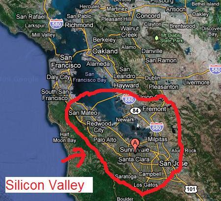 http://1.bp.blogspot.com/-cHxdS8IVIxE/TrEeu9vxI0I/AAAAAAAAADE/XlX2jyVteMI/s1600/silicon_valley_map.jpg
