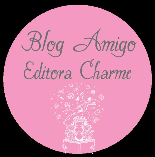 Blog Amigo da Charme