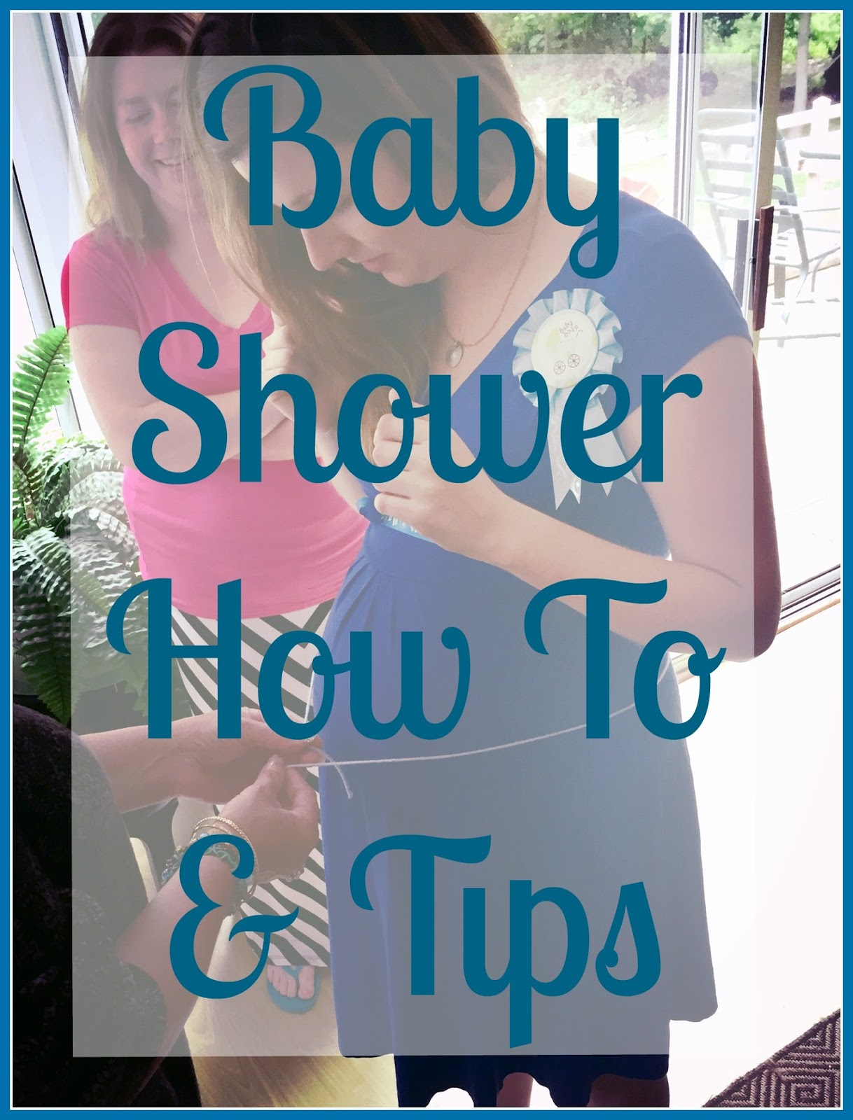 baby shower baby tips how to baby shower planning