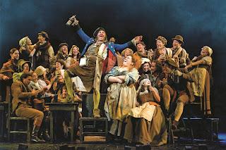 les-miserables-london-theatre