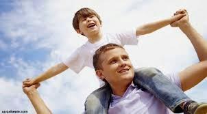 Cara Menjadi Ayah Yang Bijaksana