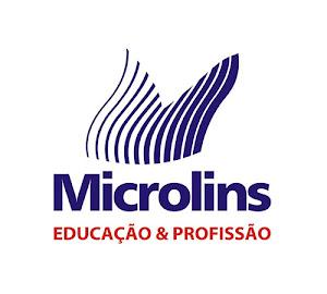 Microlins Anápolis