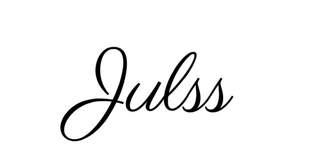 Julss