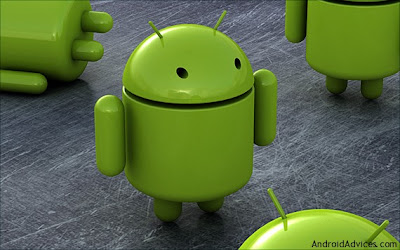 Android Market now has 100,000+ Apps