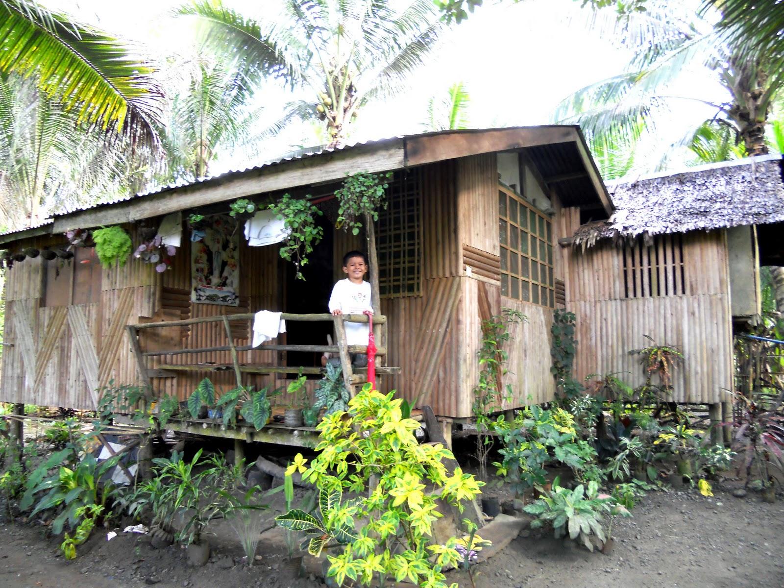 Design of bahay kubo joy studio design gallery best design